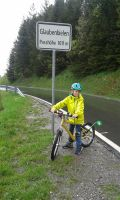 moerlialp_philip_velo