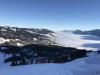 moerlialp_winter_aussicht1